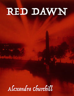 Red Dawn1 copy 2 crop.jpeg