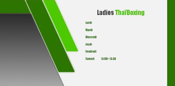 Ladies ThaiBoxing.png