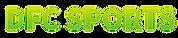 logo4_sm.png