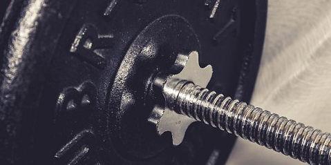 weights-1362648_960_720-527x263.jpg