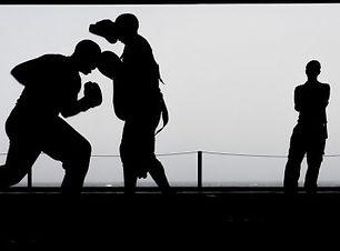 boxing-606193_960_720-1-527x263.jpg
