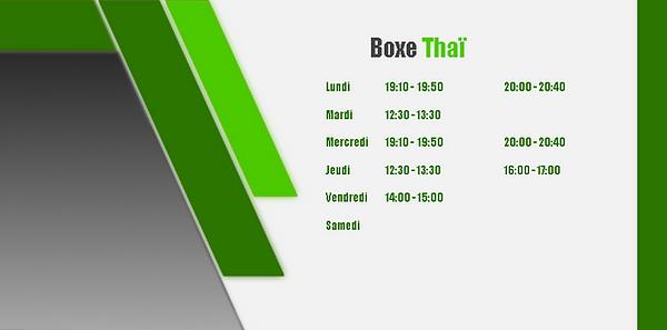 Boxe thai.png