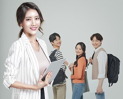 0923 유학 한국사이트 회사소개_공식에이전트2.png