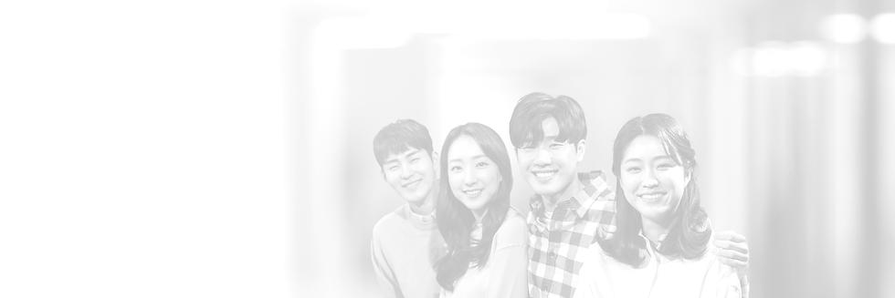 1209 유학 한국사이트 디자인 - 학생서비스 메인3.png