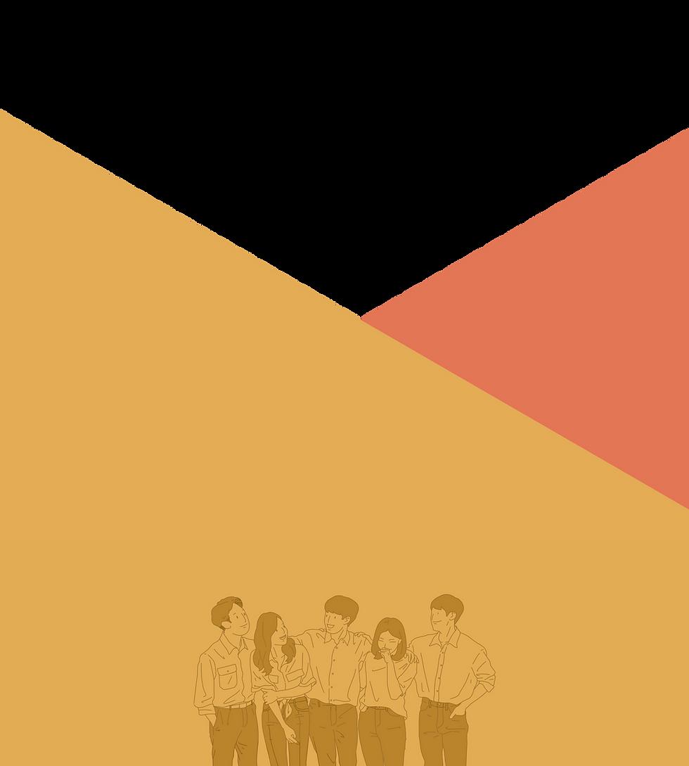 0909 유학 한국사이트 메인-why.png