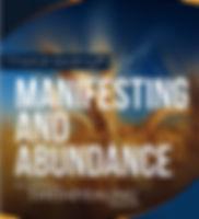 manifesting and abundance image.jpg