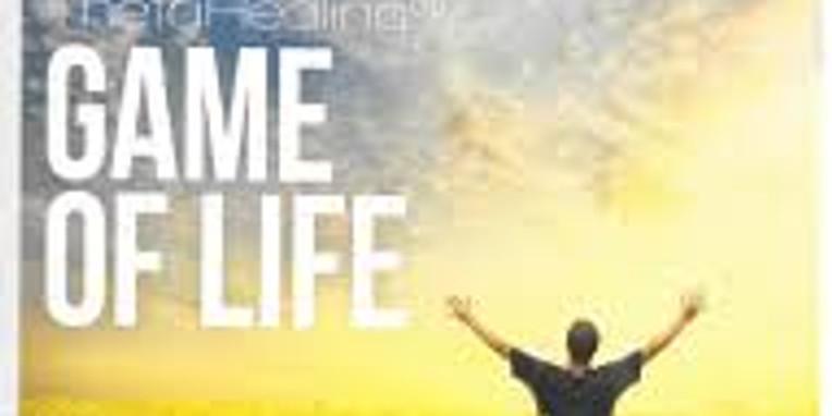 Game Of Life ~ Theta Healing™