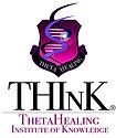 Purple and Pink logo.jpg