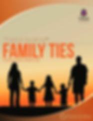 family-ties-small.jpg