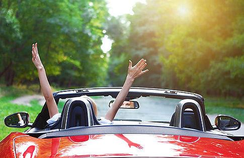 Carefree Drive.jpg