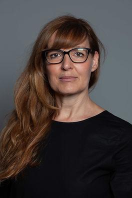Angela_Cremer_Portrait.jpg