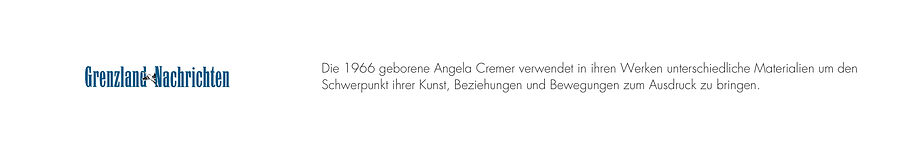 Grenzland Nachrichten Amern.jpg