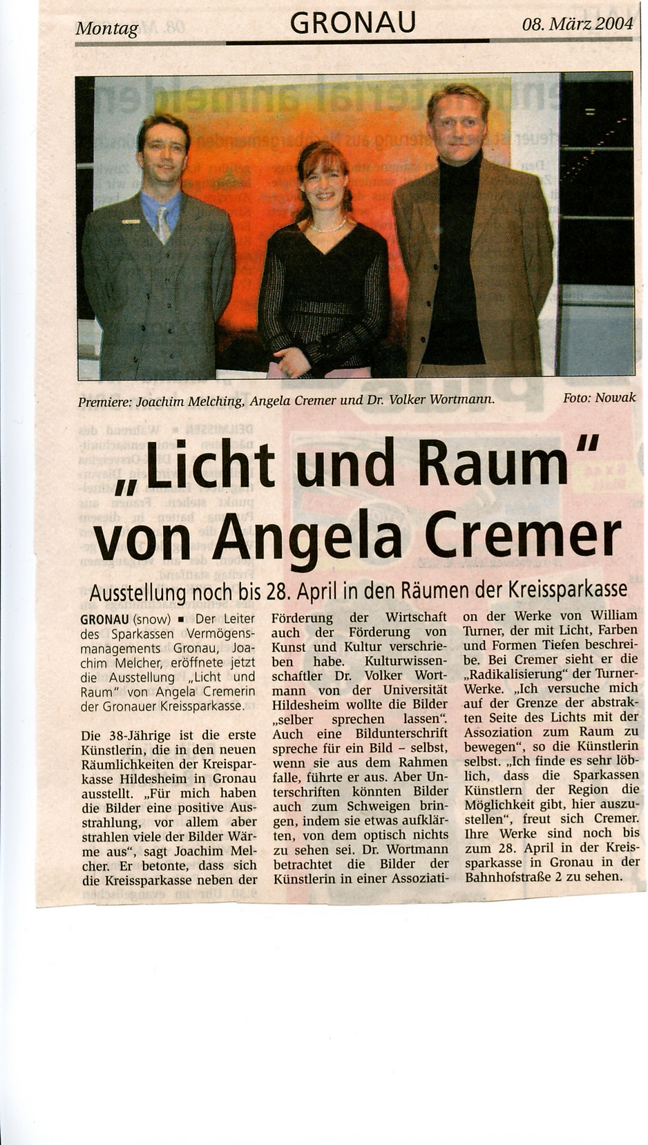 Angela_Cremer_KSK_Hildesheim.JPG