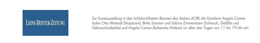 Juni-Ausstellung_Leine-Deister.jpg