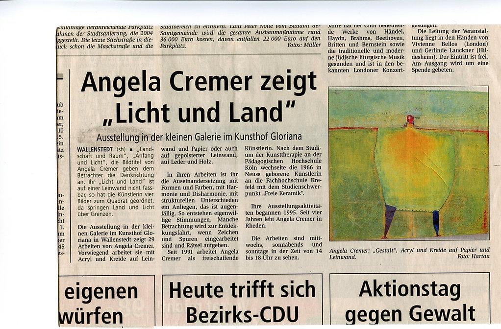 Angela_Cremer_Kunsthof_Gloriana_4.JPG