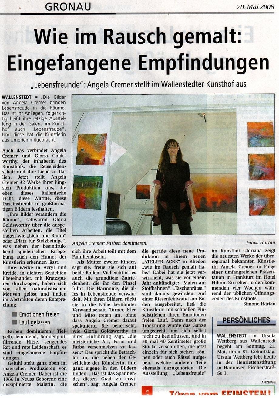 Angela_Cremer_Kunsthof_Gloriana_3.JPG