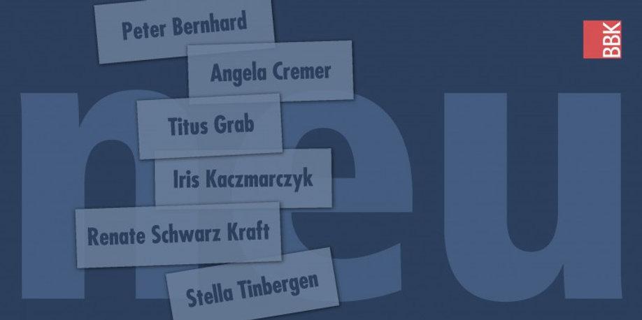 Einladung-Neu-im-BBK_Vorderseite-785x392