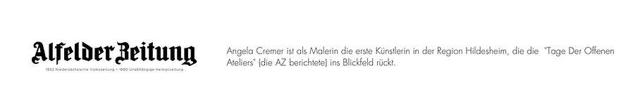 Pressetext_Alfelder Zeitung.jpg