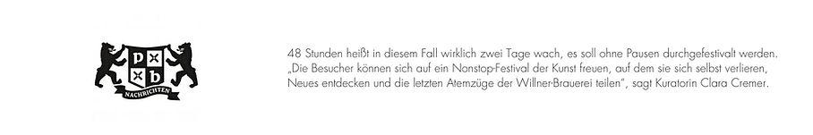 prenzlauerberg_Lost.jpg