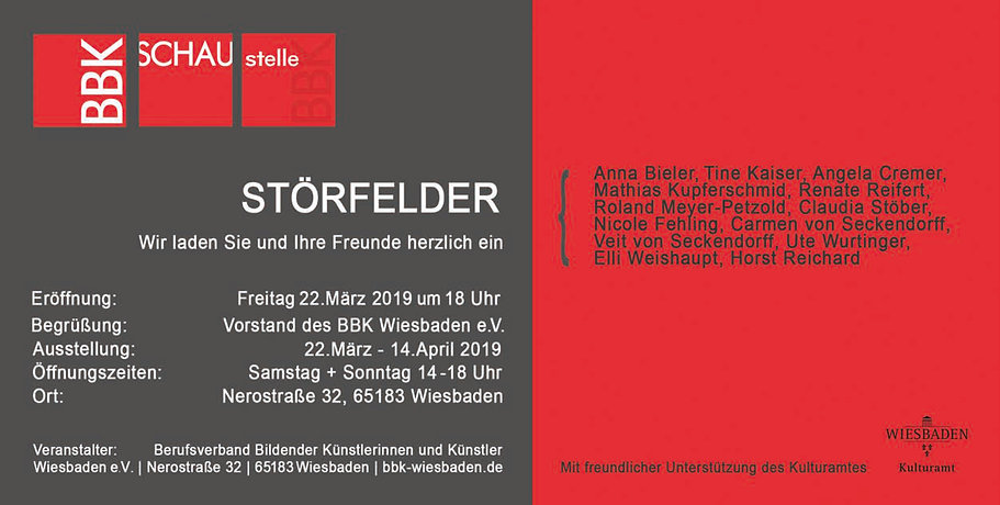 Angela_Cremer_Störfelder.jpg