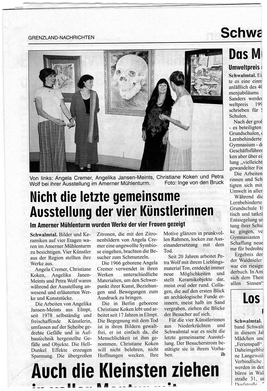 Angela_Cremer_Ausstellung_Amern_2.jpg