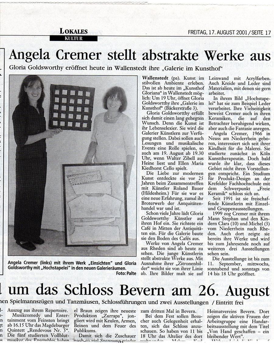 Angela_Cremer_Kunsthof_Gloriana_2.jpg