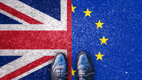 Brexit means VAT: Imported Goods and E-Commerce