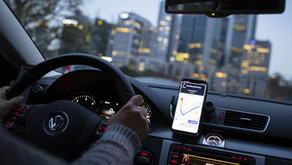 Digital Rights: UBER Drivers -Victims of the Algorithm?