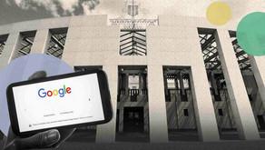 Australia vs Big Tech: Journalism's Saving Grace or Pitfall?