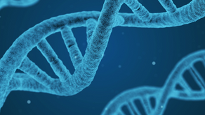 Life Sciences: Genome UK – Beyond Just The Future of Healthcare?