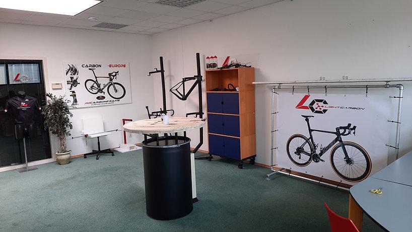 Foto showroom.jpeg