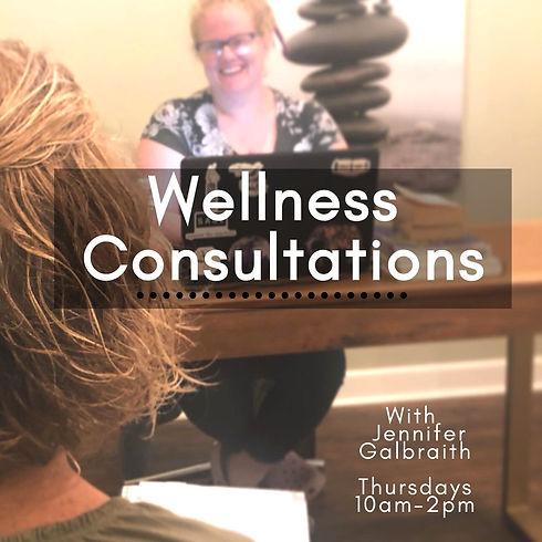 Wellness%20Consultations%20(1)_edited.jpg