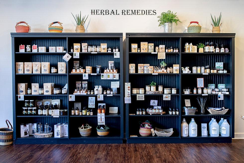HerbalRemidies.jpg