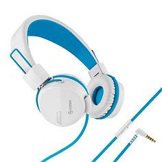 audifonos-de-diadema-manos-libres-azul.j