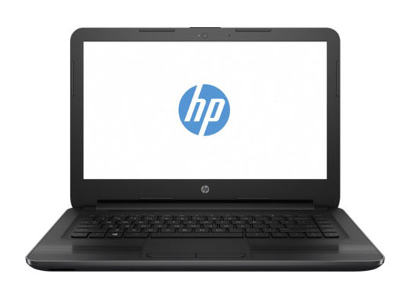 LAPTOP HP 240 G6 INTEL CELERON