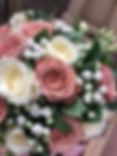 bouquet cappuccino.jpg