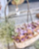 Coni riso fb.jpg