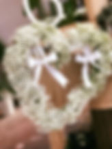 cuore fb_modificato.jpg