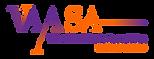 VAASA-new-png.png