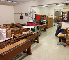 Sammlung Schulmuseum Bern