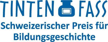 TintenFass Logoklein.jpg