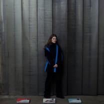Ana Filipovic_Women's Ground