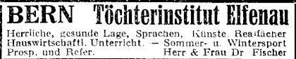 Der Bund 2-1919.jpg