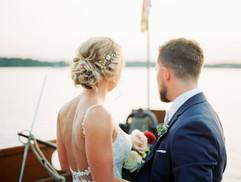 Alexandra_Christian_Wedding_MeganHarris_