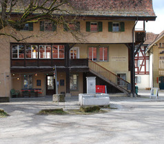 Schulmuseum Haberhuus.jpg
