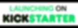 Kickstarter-Blog-Cover_1366x500.png