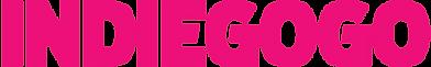 Indiegogo Symbol.png