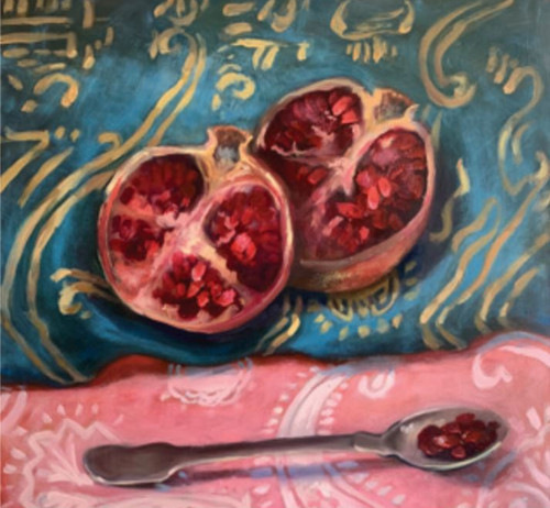 Pomegranate Seeds.JPG