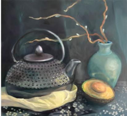 Black Teapot.JPG