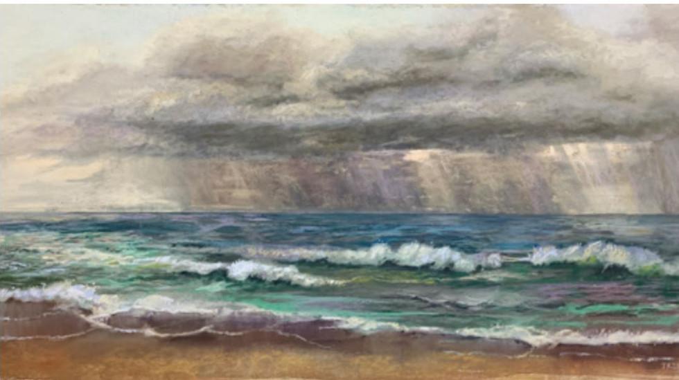Distant Rainstorm.JPG